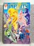 Infinity Inc. No. 41