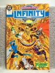 Infinity Inc. No. 46