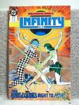 Infinity Inc. No. 47