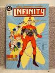 Infinity Inc. No. 48