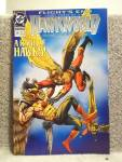 Hawkworld No. 29