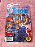 The Mighty Thor Comic Volume 2, No. 19, 2000