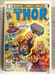 The Mighty Thor Vol. 1, No. 286