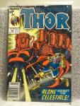 The Mighty Thor Vol. 1, No. 388