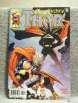 The Mighty Thor Vol. 2, No. 34