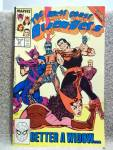 The West Coast Avengers, Vol. 2, No. 44