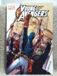 The Young Avengers, Vol. 1, No. 2
