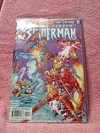 Peter Parker Spider Man Vol. 2, No. 11, 1999
