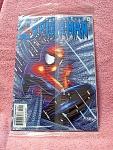Peter Parker Spider Man Vol. 2, No. 20, 2000