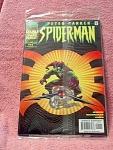 Peter Parker Spider Man Vol. 2, No. 25, 2001