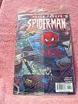 Peter Parker Spider Man Vol. 2, No. 26, 2001