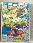 Spiderman Vol. 1, No. 22