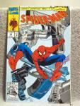 Spiderman Vol. 1, No. 28