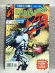 Spiderman Vol. 1, No. 42