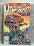 The Spectacular Spiderman Vol. 1, No. 156