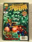The Sensational Spiderman Vol. 1, No. 23