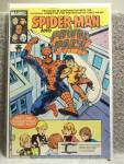 Spiderman And Power Pack Vol. 1, No. 1