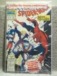 Web Of Spiderman Annual Vol. 1, No. 9