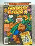 Fantastic Four Vol. 1, No. 209