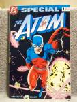The Atom Special Vol. 1, No. 1