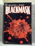Blackmask No. 1 Of 3