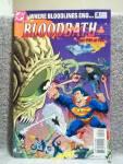 Bloodbath No. 2