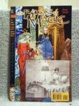 The Book Of Magic No. 1