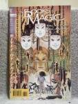 The Book Of Magic No. 38