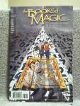 The Book Of Magic No. 39