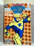 Booster Gold No. 25