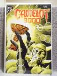 Camelot 3000 No. 9 Of 12