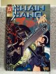Chain Gang War 4
