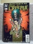 The Creeper No. 4