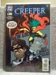 The Creeper No. 5