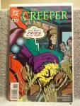 The Creeper No. 6