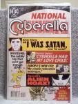 Cyberella No. 10