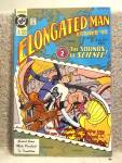 Elongated Man No. 2