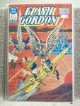 Flash Gordon No. 4