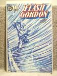 Flash Gordon No. 6