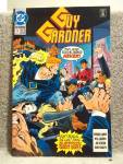 Guy Gardner No. 5