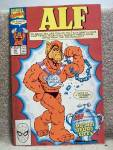 Alf, Vol. 1, No. 32, 1990