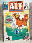 Alf Spring Special, Vol. 1, No. 1, 1989