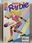Barbie, Vol. 1, No. 58