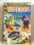The Defenders No. 76