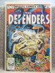 The Defenders No. 114