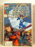 Double Dragon Vol. 1, No. 5