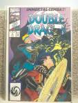 Double Dragon Vol. 1, No. 6