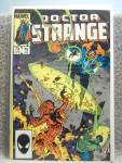 Doctor Strange Vol. 1, No. 75