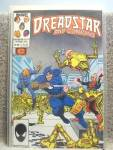 Dreadstar & Company No. 4