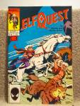 Elf Quest Vol. 2, No. 7